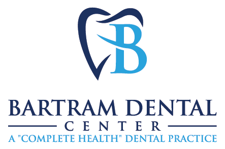 Bartram Dental Center-st johns-florida-family-dentistry-bcrev